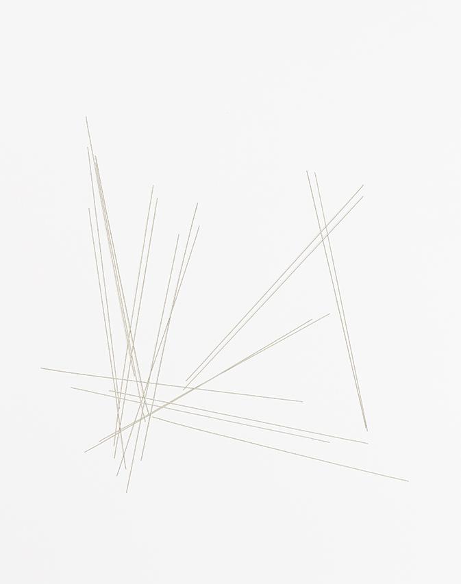 10_Komposition_X_2016