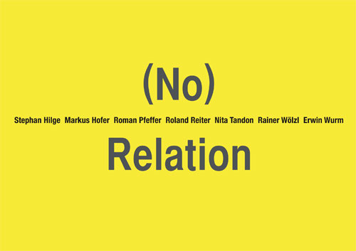 (NO)RELATION_Einladung_Web Kopie