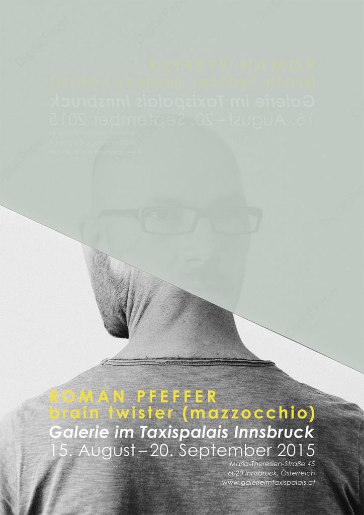 Poster_roman_Pfeffer_Taxispalais