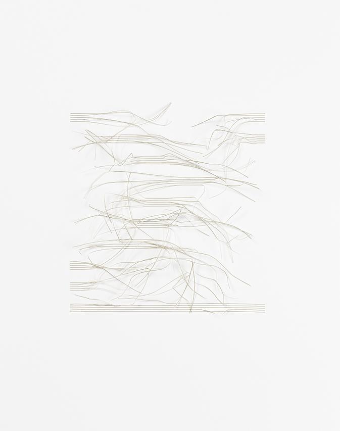 8_Komposition_VIII_2016
