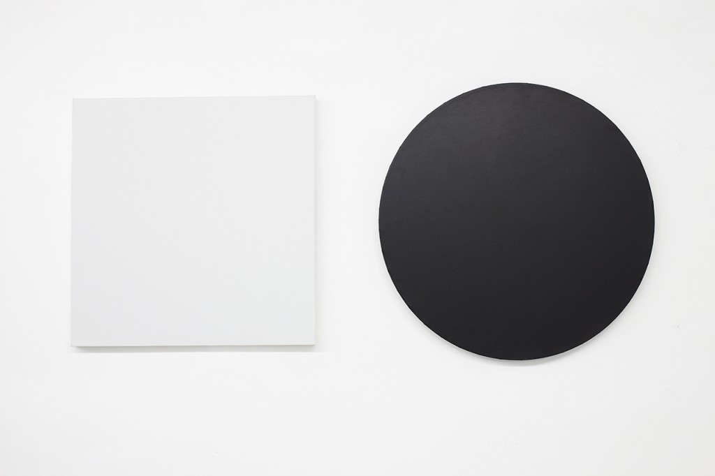 Black_Square_Ecaping(Malevich)_2012