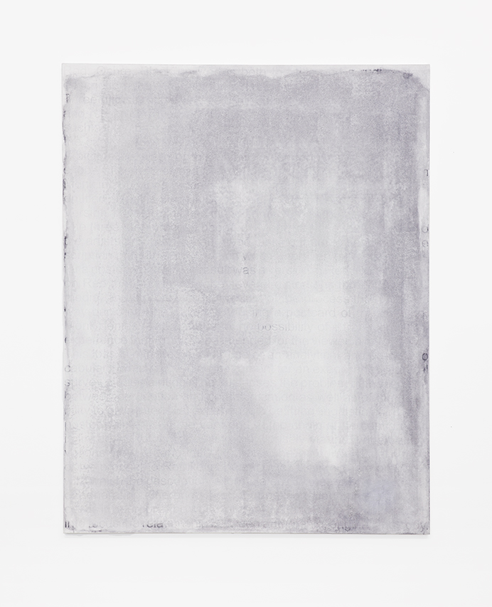 Correction_of_Monks_Mark_Rothko_(PhilippSchweiger)_2009
