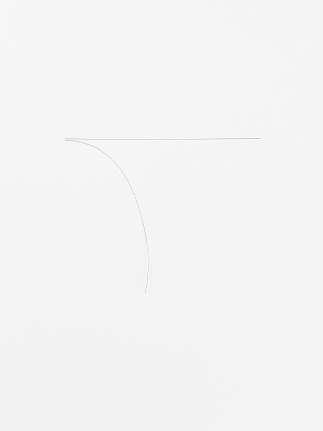 Komposition_VI_2015