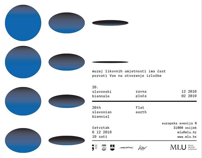 slavonien Biennale flat earth_72